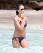Celebrity Photo: Jessica Alba 1600x1959   226 kb Viewed 34 times @BestEyeCandy.com Added 83 days ago