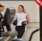 Celebrity Photo: Rita Ora 1200x1162   117 kb Viewed 8 times @BestEyeCandy.com Added 5 days ago