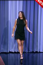 Celebrity Photo: Lea Michele 1200x1800   177 kb Viewed 23 times @BestEyeCandy.com Added 9 days ago