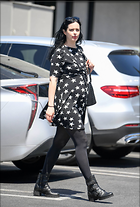 Celebrity Photo: Krysten Ritter 1200x1770   233 kb Viewed 12 times @BestEyeCandy.com Added 22 days ago