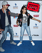 Celebrity Photo: Mila Kunis 3648x4560   1.9 mb Viewed 0 times @BestEyeCandy.com Added 21 days ago