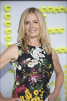 Celebrity Photo: Elisabeth Shue 1200x1800   248 kb Viewed 75 times @BestEyeCandy.com Added 185 days ago