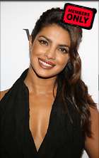 Celebrity Photo: Priyanka Chopra 1957x3109   1.9 mb Viewed 2 times @BestEyeCandy.com Added 2 days ago