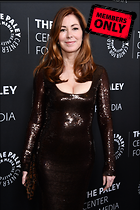 Celebrity Photo: Dana Delany 3378x5076   3.6 mb Viewed 0 times @BestEyeCandy.com Added 13 minutes ago