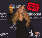 Celebrity Photo: Mariah Carey 3500x3132   4.5 mb Viewed 0 times @BestEyeCandy.com Added 32 hours ago