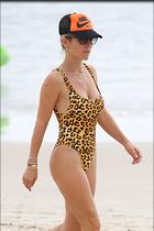 Celebrity Photo: Elsa Pataky 1200x1800   153 kb Viewed 21 times @BestEyeCandy.com Added 22 days ago