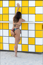 Celebrity Photo: Claudia Romani 1291x1936   169 kb Viewed 53 times @BestEyeCandy.com Added 23 days ago