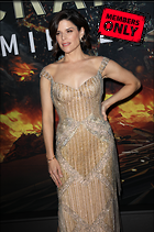 Celebrity Photo: Neve Campbell 4312x6504   2.7 mb Viewed 2 times @BestEyeCandy.com Added 232 days ago