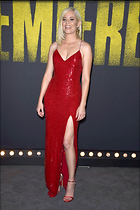 Celebrity Photo: Elizabeth Banks 2100x3150   749 kb Viewed 49 times @BestEyeCandy.com Added 286 days ago