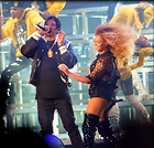 Celebrity Photo: Beyonce Knowles 3753x3600   1.2 mb Viewed 4 times @BestEyeCandy.com Added 18 days ago