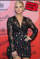 Celebrity Photo: Ashlee Simpson 2400x3569   2.5 mb Viewed 4 times @BestEyeCandy.com Added 18 days ago