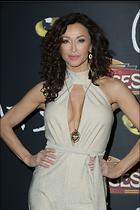 Celebrity Photo: Sofia Milos 1200x1800   266 kb Viewed 40 times @BestEyeCandy.com Added 76 days ago