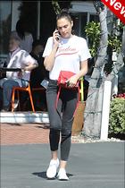 Celebrity Photo: Gal Gadot 1200x1800   254 kb Viewed 6 times @BestEyeCandy.com Added 4 days ago