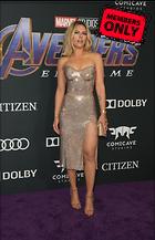 Celebrity Photo: Scarlett Johansson 2257x3500   2.6 mb Viewed 12 times @BestEyeCandy.com Added 19 days ago
