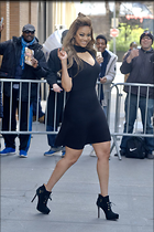 Celebrity Photo: Tyra Banks 1200x1800   252 kb Viewed 12 times @BestEyeCandy.com Added 22 days ago