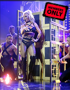 Celebrity Photo: Britney Spears 3453x4467   4.7 mb Viewed 1 time @BestEyeCandy.com Added 529 days ago