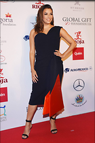 Celebrity Photo: Eva Longoria 1200x1800   176 kb Viewed 34 times @BestEyeCandy.com Added 18 days ago