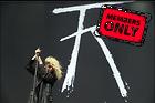 Celebrity Photo: Taylor Momsen 5184x3456   2.4 mb Viewed 0 times @BestEyeCandy.com Added 591 days ago