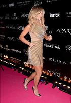 Celebrity Photo: Joanna Krupa 1200x1738   334 kb Viewed 34 times @BestEyeCandy.com Added 15 days ago
