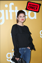 Celebrity Photo: Tiffani-Amber Thiessen 3840x5760   2.3 mb Viewed 4 times @BestEyeCandy.com Added 118 days ago