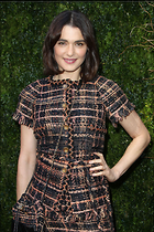 Celebrity Photo: Rachel Weisz 1200x1800   553 kb Viewed 19 times @BestEyeCandy.com Added 42 days ago