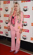 Celebrity Photo: Kesha Sebert 1200x1988   216 kb Viewed 28 times @BestEyeCandy.com Added 98 days ago