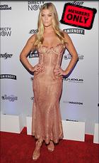 Celebrity Photo: Nina Agdal 2400x3928   1.4 mb Viewed 1 time @BestEyeCandy.com Added 16 days ago