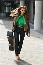 Celebrity Photo: Una Healy 2311x3500   550 kb Viewed 3 times @BestEyeCandy.com Added 28 days ago