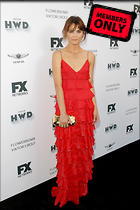 Celebrity Photo: Keri Russell 2970x4455   2.0 mb Viewed 2 times @BestEyeCandy.com Added 51 days ago