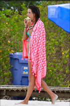 Celebrity Photo: Alessandra Ambrosio 154 Photos Photoset #353023 @BestEyeCandy.com Added 72 days ago