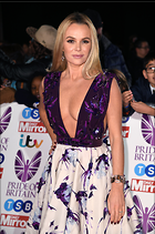 Celebrity Photo: Amanda Holden 2721x4101   1.2 mb Viewed 139 times @BestEyeCandy.com Added 221 days ago