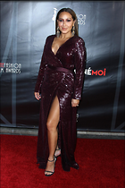 Celebrity Photo: Adrienne Bailon 2067x3100   768 kb Viewed 30 times @BestEyeCandy.com Added 183 days ago