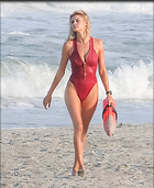 Celebrity Photo: Kelly Rohrbach 1571x1920   402 kb Viewed 16 times @BestEyeCandy.com Added 24 days ago