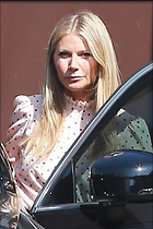 Celebrity Photo: Gwyneth Paltrow 1200x1800   173 kb Viewed 35 times @BestEyeCandy.com Added 34 days ago
