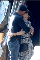 Celebrity Photo: Sandra Bullock 1200x1800   227 kb Viewed 30 times @BestEyeCandy.com Added 57 days ago