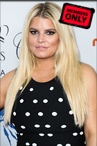 Celebrity Photo: Jessica Simpson 3380x5071   1.5 mb Viewed 2 times @BestEyeCandy.com Added 89 days ago