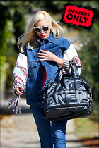 Celebrity Photo: Gwen Stefani 1381x2071   1.9 mb Viewed 1 time @BestEyeCandy.com Added 79 days ago