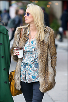 Celebrity Photo: Nicky Hilton 1200x1800   325 kb Viewed 8 times @BestEyeCandy.com Added 51 days ago
