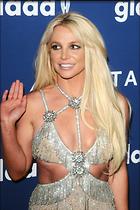 Celebrity Photo: Britney Spears 1200x1800   414 kb Viewed 42 times @BestEyeCandy.com Added 66 days ago