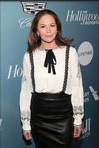 Celebrity Photo: Diane Lane 689x1024   148 kb Viewed 76 times @BestEyeCandy.com Added 173 days ago