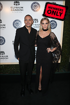 Celebrity Photo: Ashlee Simpson 2133x3200   2.7 mb Viewed 0 times @BestEyeCandy.com Added 151 days ago