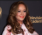 Celebrity Photo: Leah Remini 1200x996   171 kb Viewed 45 times @BestEyeCandy.com Added 69 days ago