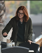 Celebrity Photo: Marcia Cross 1200x1527   118 kb Viewed 52 times @BestEyeCandy.com Added 255 days ago