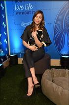 Celebrity Photo: Jessica Biel 1200x1806   267 kb Viewed 59 times @BestEyeCandy.com Added 104 days ago