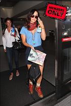 Celebrity Photo: Megan Fox 2400x3600   4.4 mb Viewed 2 times @BestEyeCandy.com Added 40 days ago