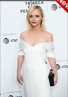 Celebrity Photo: Christina Ricci 1200x1718   109 kb Viewed 18 times @BestEyeCandy.com Added 9 days ago