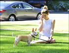 Celebrity Photo: Ashley Greene 3150x2400   902 kb Viewed 10 times @BestEyeCandy.com Added 23 days ago
