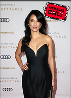 Celebrity Photo: Kelly Hu 2626x3600   3.4 mb Viewed 2 times @BestEyeCandy.com Added 172 days ago