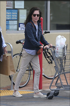 Celebrity Photo: Lara Flynn Boyle 1200x1800   206 kb Viewed 24 times @BestEyeCandy.com Added 96 days ago