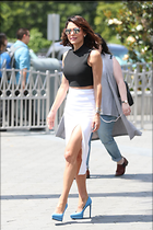 Celebrity Photo: Bethenny Frankel 1200x1800   203 kb Viewed 45 times @BestEyeCandy.com Added 52 days ago